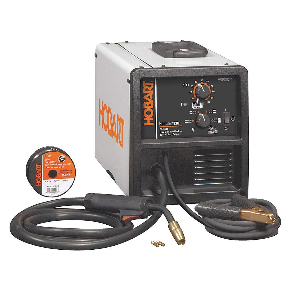 18v Drill Battery Charger Circuit Diagram in addition 3 5 Briggs And Stratton Engine Diagram besides Husky 835 522 Air  pressor Wiring Diagram besides L0807641 in addition T17540323 Ust generator gg3500 wiring schematic. on powermate wiring diagrams