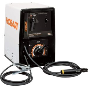 Hobart Stickmate LX235 300x300 hobart mig, tig & stick welders 2017 the ultimate guide and reviews hobart handler 120 wiring diagram at pacquiaovsvargaslive.co