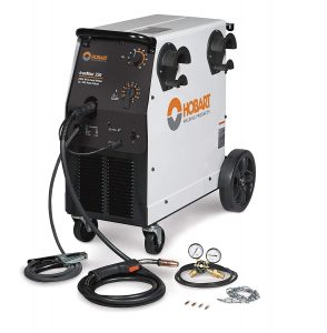Hobart Tig Welder >> Hobart Mig Tig Stick Welders 2020 The Ultimate Guide
